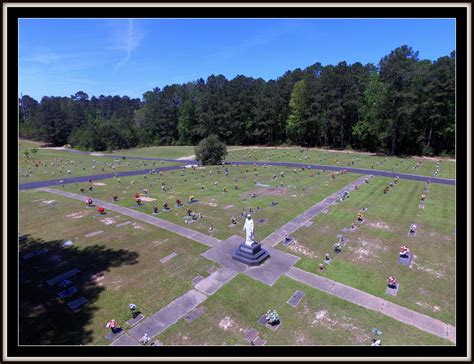 Garden Of Memories Cemetery by Shared Photo Garden Of Memories Cemetery Wikitree G2g