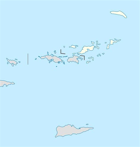 british virgin islands map location file british virgin islands location map svg wikipedia
