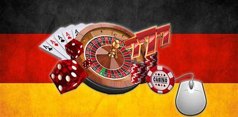 nowe przepisy dotyczace hazardu zatwierdzone  niemczech