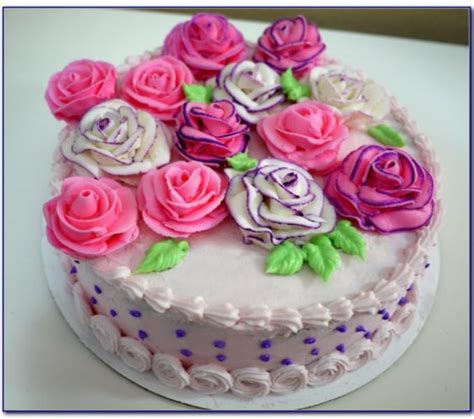 Cake Decorating Classes Near Me by Cake Decorating Classes Near Me Cake Pictures