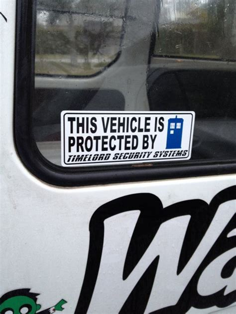 Doctorate In Security 1 by 13 Best Images About Sticker Collection On