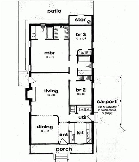 chion homes floor plans inspirational floor plans for 1300 square foot home new