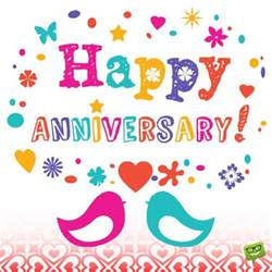 267 best happy anniversary images on anniversary cards anniversary greetings and