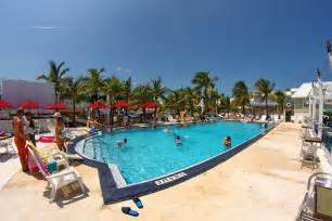 ibis bay resort map book ibis bay resort florida florida hotels