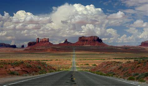 screensaver camino arizona wallpapers and screensavers wallpapersafari