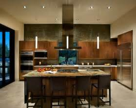 kitchen center island ideas kitchen center island home design ideas pictures remodel