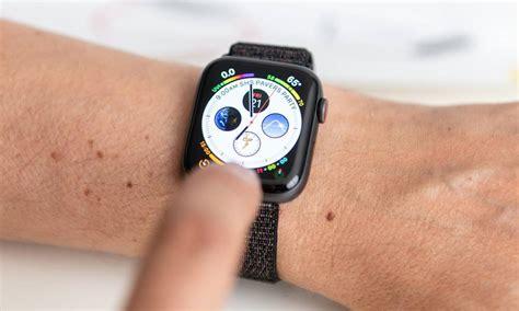 flipboard   fix  apple  series   sends sms   imessage