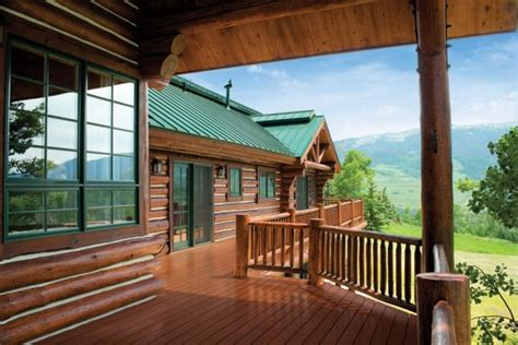 sikkens ppg proluxe cetol log siding stain reviews