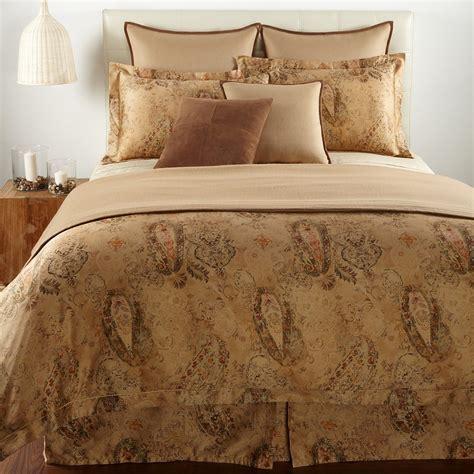 ralph lauren comforter cover ralph lauren verdonnet paisley full queen duvet cover