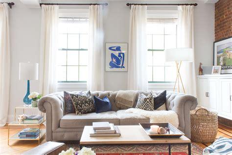 interior design hoboken decoratingspecial com