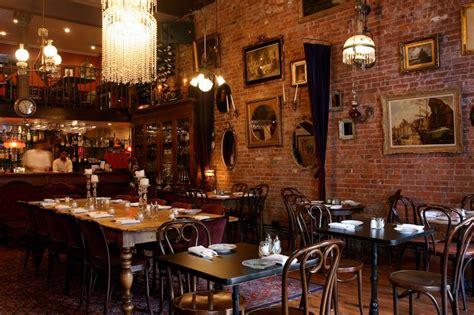 Antique Garage by Tribeca Citizen Antique Garage Is Opening In Tribeca