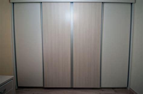armario porta de correr foto arm 225 rio portas de correr de pr 243 decor arquitetura
