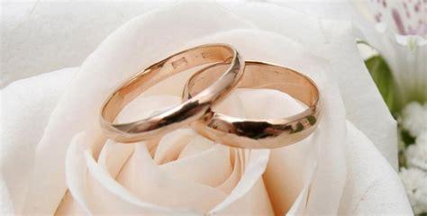 imagenes reflexivas de matrimonio im 225 genes de matrimonios im 225 genes