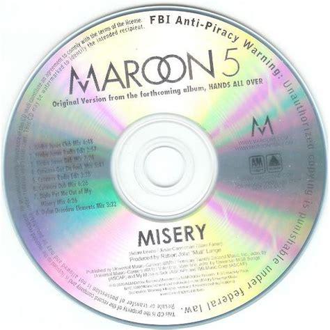 free download mp3 maroon 5 full album v misery rmx maroon 5 free mp3 download full tracklist