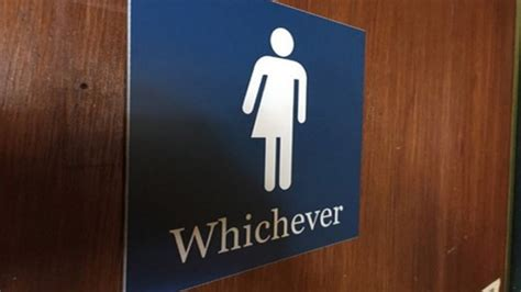 florida transgender bathroom law clay superintendent opposes feds directive on transgender