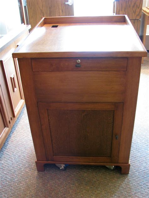 Jelly Jar Cabinet by How To Build Wood Picture Frames Custom Woodworking Omaha