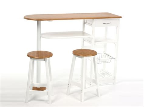 Table Bar Rabattable by Exemple Table De Bar Rabattable