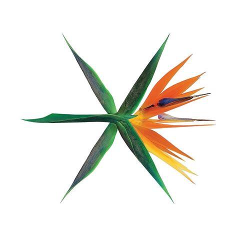 exo album mv album review exo the war ko ko bop