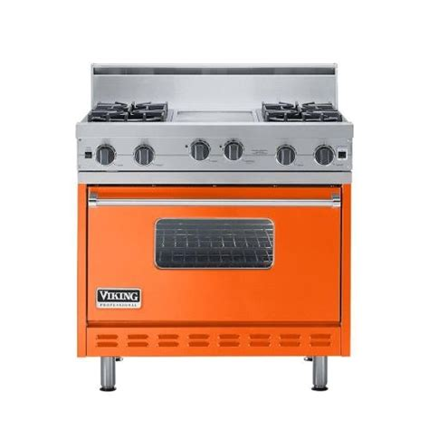 colored stoves 11 best images about stove on herringbone