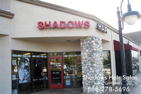 best hairdressers phoenix 2014 where to find the best hair salon in irvine california