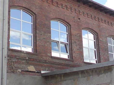 Sichtschutzfolie Fenster Leipzig by Sonnenschutzfolie Sonnenschutz Folien Leipzig Uv