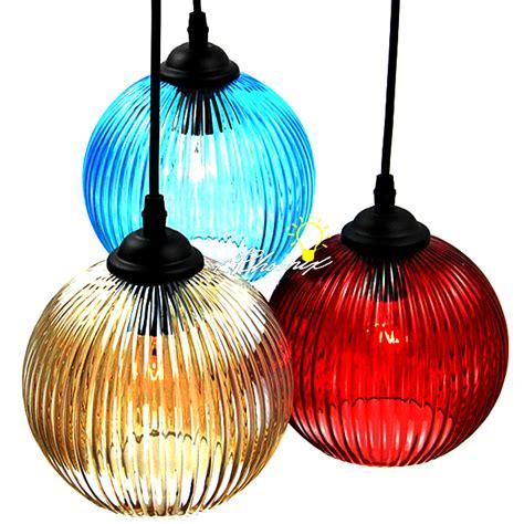handmade glass pendant lights modern handmade multi glass pendant lighting 9061 browse