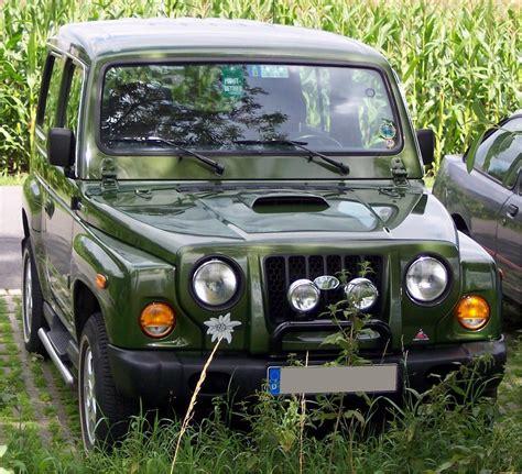 Kia Retona For Sale Kia Retona For Sale Catalog Cars