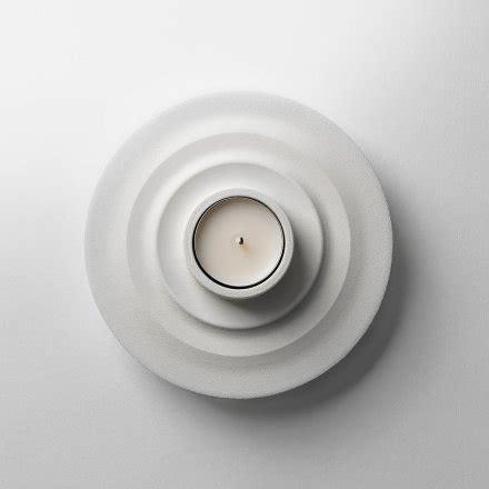 kerzenhalter stabkerzen design house stockholm kerzenhalter f 252 r stabkerzen