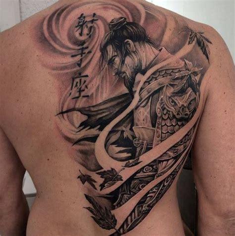 tattoo carranca oriental significado tatuaje s 225 murai de fernando alonso olnk pinterest