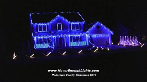 2013 mannheim steamroller amazing christmas light