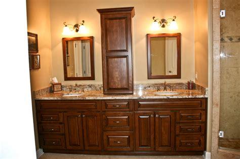 Bathroom Vanities Nashville Tn S Vanity Traditional Bathroom Nashville By Frenchs Cabinet Gallery Llc