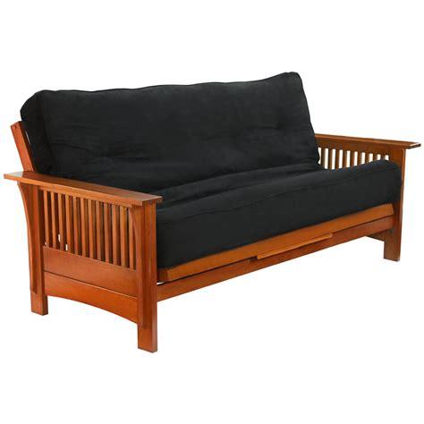 futon frame autumn futon frame in futons