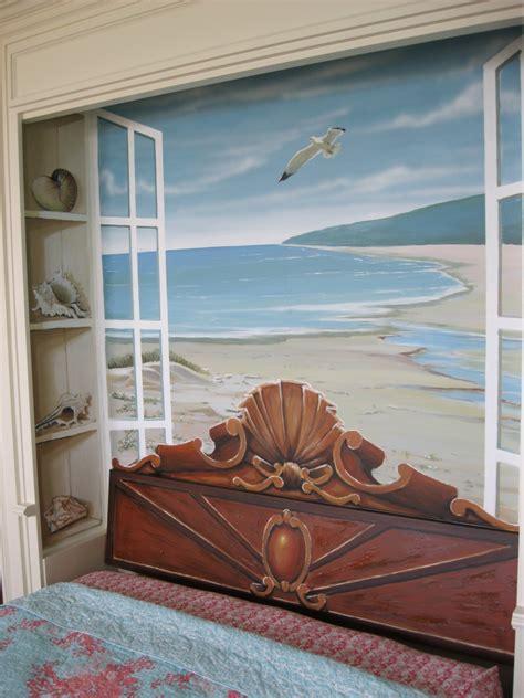 wandmalerei schlafzimmer ideen wandbemalung ideen und inspirationen 44 kreative designs