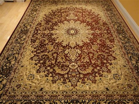 Area Rugs 8x10 Inexpensive Style 8x11 Area Rug 8x10 Carpet Tabriz Design Rugs Machine