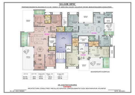 second empire floor plans second empire floor plans 301 moved permanently 301