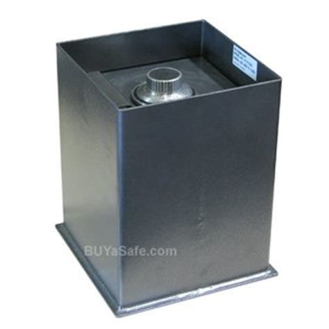 if 1212c home small busines floor safe