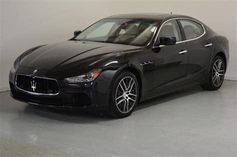 Maserati Ghibli Msrp by 25 Best Ideas About Maserati Ghibli Price On