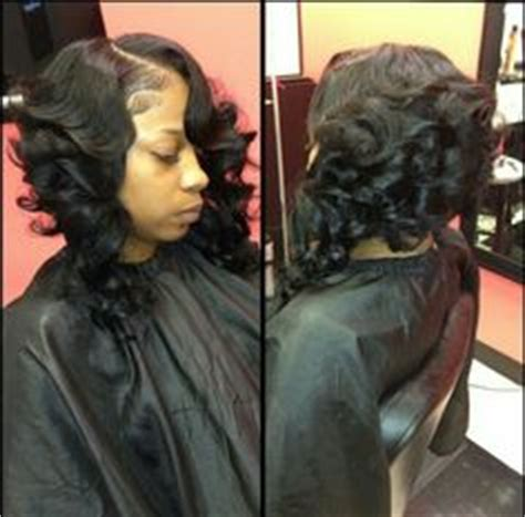 instant hair bob the real show love weave bob hairstyles wanna give your hair a new look