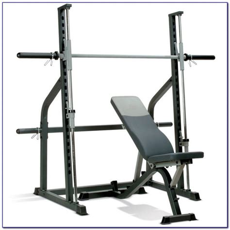 best workout bench for home best adjustable workout bench for home bench home