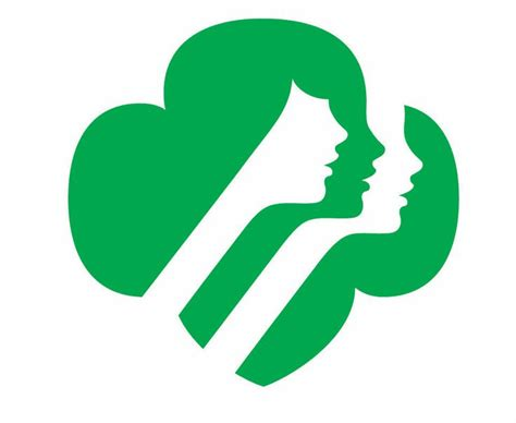 1000 images about floats for girlscouts on pinterest st