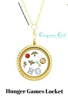 Knock Origami Owl - 1000 images about origami owl knock offs on