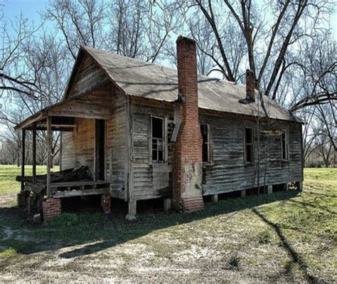 old farm house casas antiguas casas embrujadas abandonado y casas