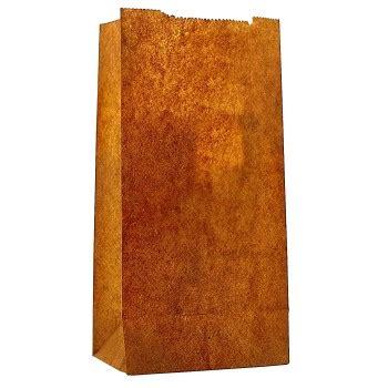 079594184014 upc duro grocery bag kraft paper 1 lb