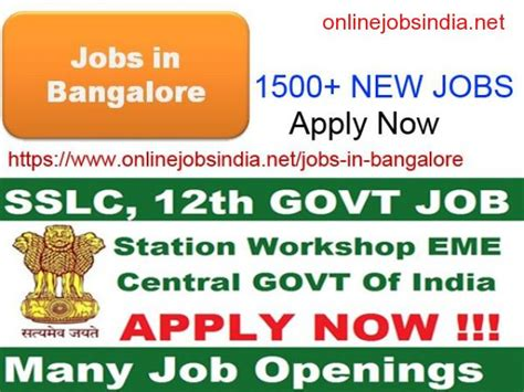Mba Hr Salary In Bangalore by Area Sales Manager Kerala For Kitchen Appliances
