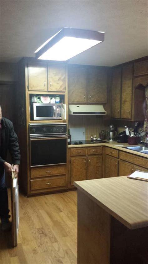 cabinet refacing custom kitchen cabinets ta cabinet project gallery atlanta custom cabinets contractor