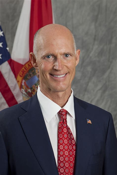 www house gov florida florida gubernatorial election 2010 wikipedia
