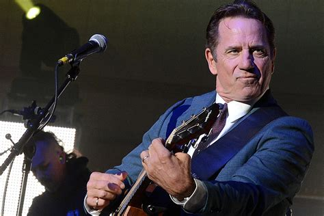 Search For Who Been Arrested Actor Singertom Wopat Arrested For Assault Drugs