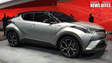 honda chr 2018 honda chr pictures to pin on pinsdaddy