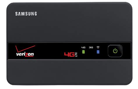 Modem Samsung 4g verizon 4g lte pantech usb modem and samsung mobile hotspot threespace