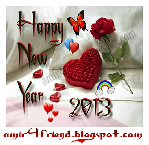 www happy new year sms all new fresh marathi sms collection for